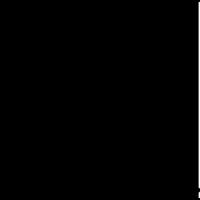 Логотип http://nut-is.ru
