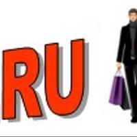 Логотип http://obzornash.ru