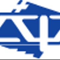 Логотип http://aviapharm.ru