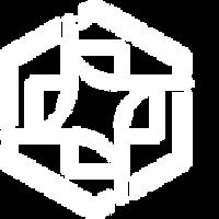 Логотип http://anokmt.ru