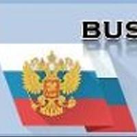 Логотип http://sh19reg.ru