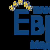 Логотип http://евромедика.рф