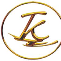 Логотип http://t-kosmetiks.ru
