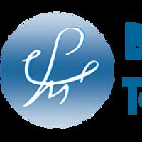 Логотип http://tonkov.su