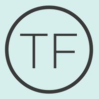 Логотип http://taitfabric.ru