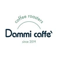 Логотип http://dammicaffe.ru