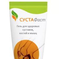Логотип http://sustafast-official.su