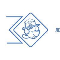 Логотип http://30letschool56.ru