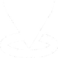 Логотип http://bakal-to.ru