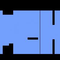 Логотип http://avtovukup36.ru