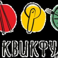 Логотип http://offsleep.ru
