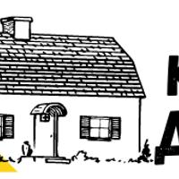 Логотип http://2-lstk.ru