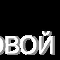 Логотип http://ssmpng.ru
