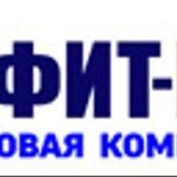 Логотип http://profit-yug.ru