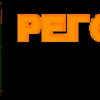 Логотип http://rego-remont44.ru