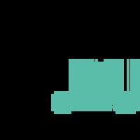 Логотип http://nash-sarov.ru
