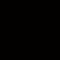 Логотип http://krug.su
