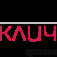 Логотип http://klichki.ru