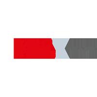 Логотип http://torg.1c.ru