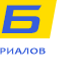 Логотип http://bazaprorab.ru