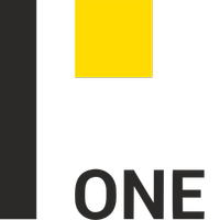 Логотип http://1t-machines.ru
