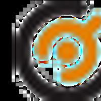 Логотип http://remholodvolgograd.ru