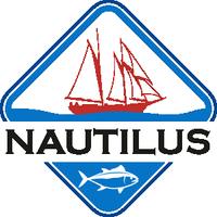 Логотип http://nautilusgroup.ru