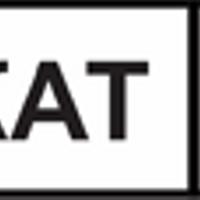 Логотип http://dublikat44.ru
