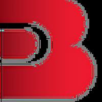 Логотип http://part-bus.ru