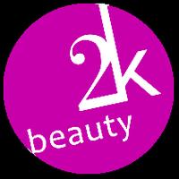 Логотип http://2k-beauty.ru