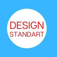 Логотип http://designstandart.ru