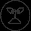 Логотип http://albion.moscow