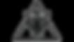 Логотип http://barsbox.ru