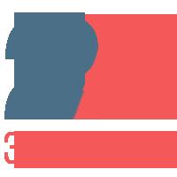 Логотип http://2atech.ru