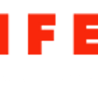 Логотип http://td-life.ru