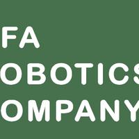 Логотип http://robot4b.ru