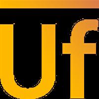 Логотип http://ufalab.ru