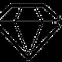Логотип http://24brilliant.ru