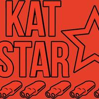 Логотип http://72kat-star72.ru