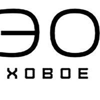 Логотип http://neos-yar.ru