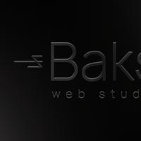 Логотип http://baksws.ru
