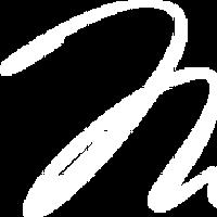 Логотип http://poema-city.ru