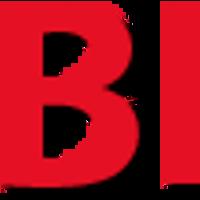 Логотип http://bibicar52.ru