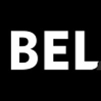 Логотип http://bellabel.ru
