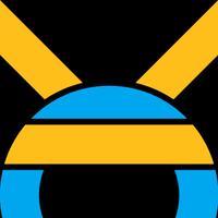 Логотип http://okay-cms.com