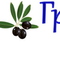 Логотип http://apteki-kmv.ru