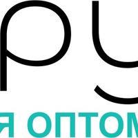 Логотип http://bijy.ru