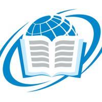 Логотип http://mionsp.su