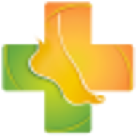 Логотип http://doctorstop.ru