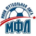 Логотип http://mfl.su